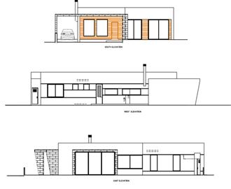 sophia-bungalow-plans-1