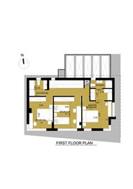 sophia-first-floor