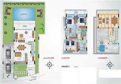 palourtis-eirini-gardens-floor-plans-3