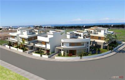 irini-all-houses-3