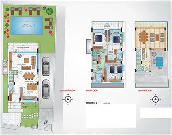 palourtis-eirini-gardens-floor-plans-6