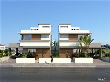 palourtis-2-houses-final-cam-19-copy