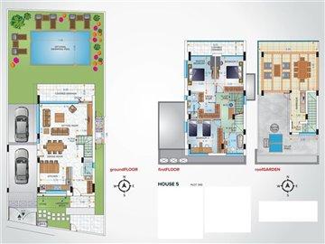 palourtis-eirini-gardens-floor-plans-5