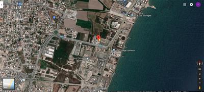 irini-gardens-map