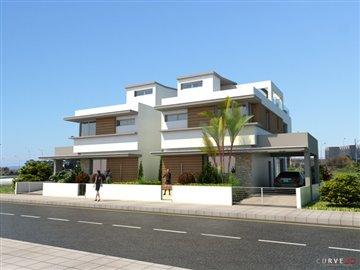 palourtis-2-houses-final-cam-20-copy