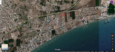 marina-complex-map