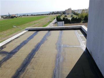 roof-insulation-1