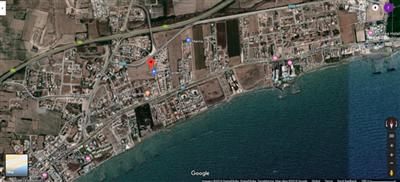 sophia-gardens-map