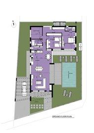 sophia-bungalow-ground-floor-plan