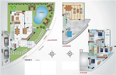 palourtis-eirini-gardens-floor-plans-4