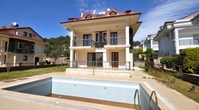 villa-for-sale-in-ovacik-aslanko-group--1
