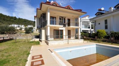 villa-for-sale-in-ovacik-aslanko-group-