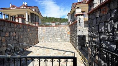 villa-for-sale-in-ovacik-aslanko-group-3