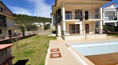 villa-for-sale-in-ovacik-aslanko-group-2