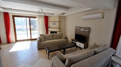villa-for-sale-in-ovacik-aslanko-group-4