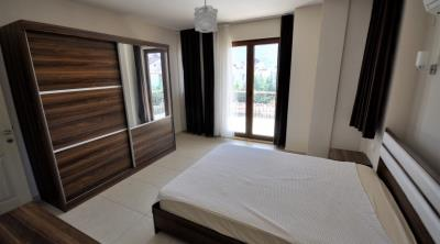 villa-for-sale-in-ovacik-aslanko-group-8