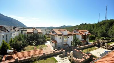 villa-for-sale-in-ovacik-aslanko-group-11