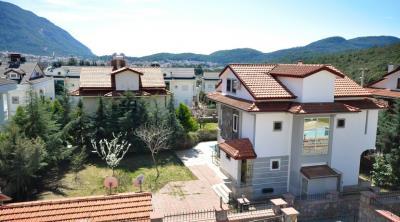 villa-for-sale-in-ovacik-aslanko-group-12