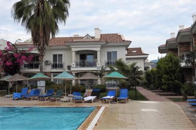 Property-for-sale-in-calis-beach-fethiye-1