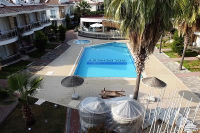 Property-for-sale-in-calis-beach-fethiye-2