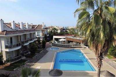 Property-for-sale-in-calis-beach-fethiye-4