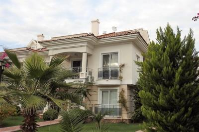Property-for-sale-in-calis-beach-fethiye