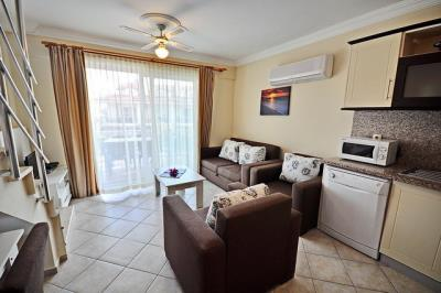 2-bedroom-apartment-in-calis-beach-for-sale-6
