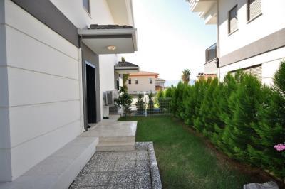 villa-for-sale-in-calis-fethiye-1
