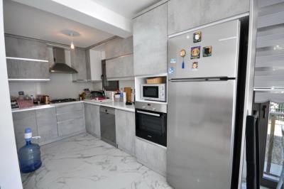 villa-for-sale-in-calis-fethiye-4