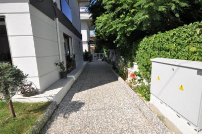 villa-for-sale-in-calis-fethiye-2