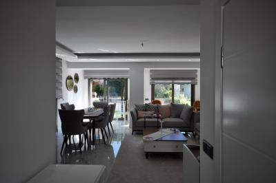 villa-for-sale-in-calis-fethiye-5