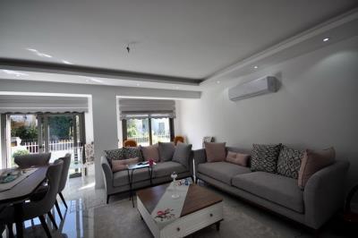 villa-for-sale-in-calis-fethiye-6