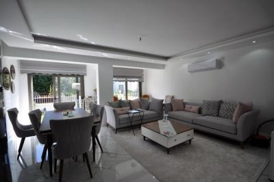 villa-for-sale-in-calis-fethiye-7