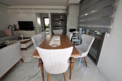 villa-for-sale-in-calis-fethiye-9