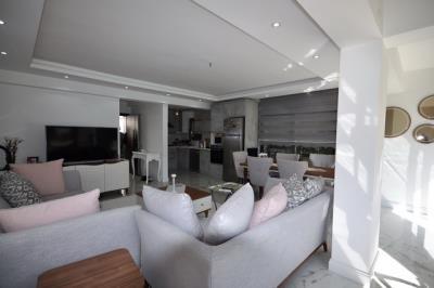 villa-for-sale-in-calis-fethiye-8
