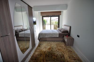 villa-for-sale-in-calis-fethiye-10