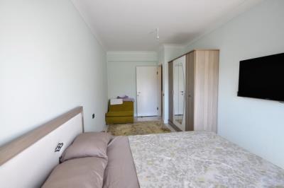 villa-for-sale-in-calis-fethiye-11