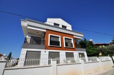 villa-for-sale-in-calis-fethiye