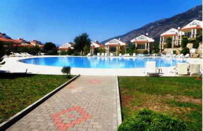 Three-Bedroom-Ovacik-Villa-For-Sale-3