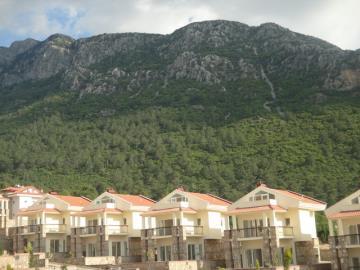 Three-Bedroom-Ovacik-Villa-For-Sale-4