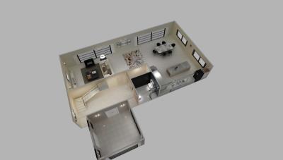 villa-for-sale-in-fethiye-aslanko-homes-project-2-1200x680