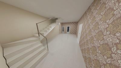 villa-for-sale-in-fethiye-aslanko-homes-project-5-1200x680