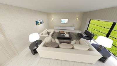 villa-for-sale-in-fethiye-aslanko-homes-project-11-1200x680