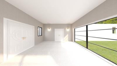 villa-for-sale-in-fethiye-aslanko-homes-project-15-1200x680