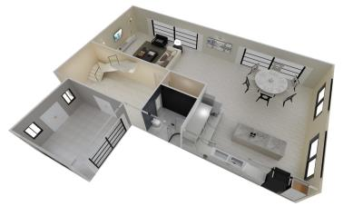 villa-for-sale-in-fethiye-aslanko-homes-project1-1200x680