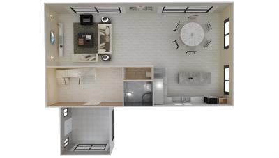 villa-for-sale-in-fethiye-aslanko-homes-project-1200x680