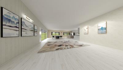 villa-for-sale-in-fethiye-aslanko-homes-project13-1200x680