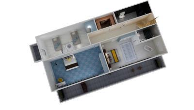 villa-for-sale-in-fethiye-uzumlu-aslanko-homes1-1200x680