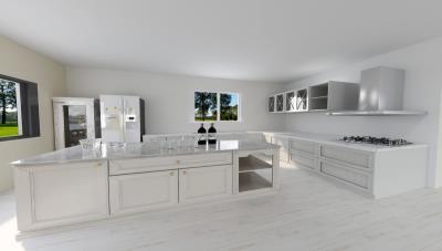 villa-for-sale-in-fethiye-aslanko-homes-project8-1200x680