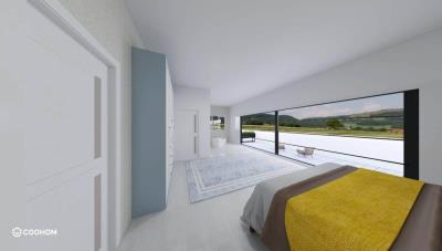 villa-for-sale-in-fethiye-uzumlu-aslanko-homes7-1200x680